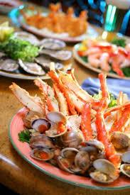 Best Lunch Buffets In Las Vegas by The 10 Best Buffet Restaurants In Las Vegas Tripadvisor