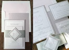 wedding invitations calgary by invitation only designs toronto on