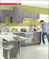 conforama cuisine las vegas cuisine conforama las vegas photos de design d intérieur et