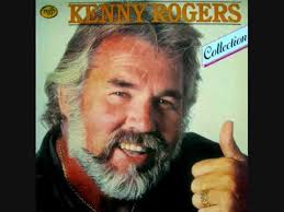 Kenny Rogers Meme - kenny rogers love or something like it wmv youtube