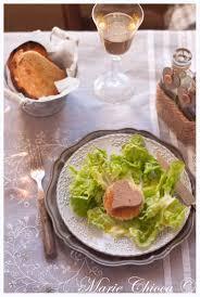 3 fr midi en recettes de cuisine deux recettes de gourmets pour noël saines gourmandises