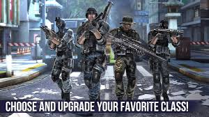 modern combat 5 apk modern combat 5 blackout for pc mac windows bluestacks and