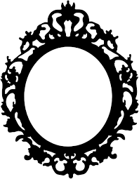 oval frame cliparts free download clip art free clip art on