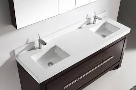 bedroom amazing bathroom vanity vessel sink wall mounted vanity