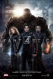 film fantasy streaming 2015 fantastic four 2015 imdb