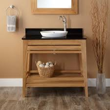 Teak Vanities 73 Best Vanities Images On Pinterest Bathroom Vanities Bathroom