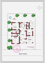 home plan design 100 sq ft 100 1800 sq ft open floor plans contemporary house single luxihome