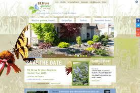 california bay area san francisco graphic and web designer