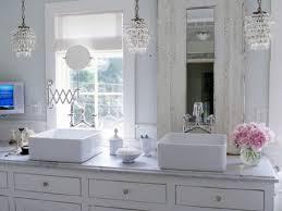 sink u0026 faucet modern bath accessories chrome brass sprinkle