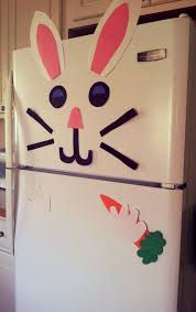 Easter Decorations With Construction Paper by 25 Best Construction Paper Ideas On Pinterest Construction
