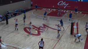 San Diego City College Campus Map by Sdcity U003e Campus Life U003e Athletics U003e Volleyball W U003e Volleyball Events