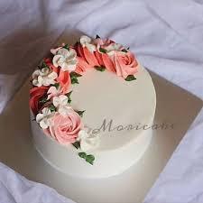 Hard Sugar Cake Decorations Best 25 Cupcake Prices Ideas On Pinterest Cake Pricing Price