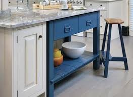free standing island kitchen units chalon varde ikea varde sink cabinet stand alone kitchen sink nurani