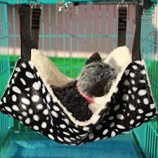 Cheap Faux Fur Blanket Online Get Cheap Faux Fur Dog Blankets Aliexpress Com Alibaba Group