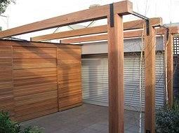 Wood Pergola Designs by 137 Best Pergolas Images On Pinterest Architecture Terrace And Home
