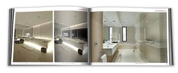 Modern Interior Design Inspiration Free EBook - Free home interior design