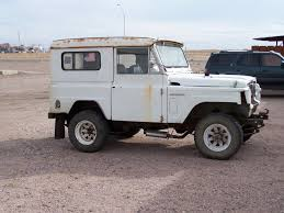 nissan patrol 1990 modified vwvortex com the nissan only thread