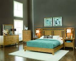 bedroom dresser sets on sale home design ideas