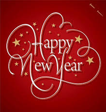 new year card design 150 best happy new year images on happy new year 2016