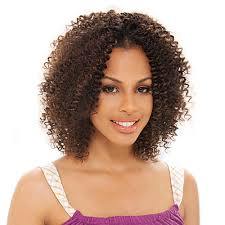 can you show me all the curly weave short hairstyles 2015 bohemian braid short curly weave hairstyles how to do hairnext
