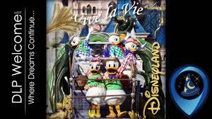 halloween disneyland background mickey u0027s halloween celebration soundtrack disneyland paris youtube