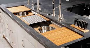 Clogged Kitchen Sink Drain With Garbage Disposal Kitchen Top How To Unclog Kitchen Sink Drain With Garbage