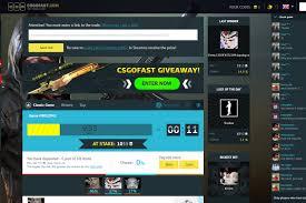 pubg gambling free pubg skins dapubg com free 100 coins free pubg money