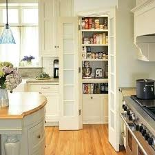 pantry ideas for small kitchen pantry design ideas small kitchen kitchen ideas small kitchen