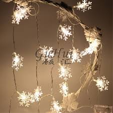 led outdoor ornaments promotion shop for promotional led outdoor