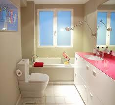 interesting pale pink bathroom accessories photos best idea home