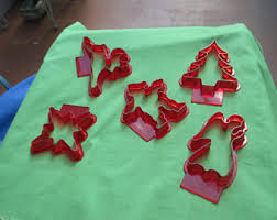 plastic cutters etsy