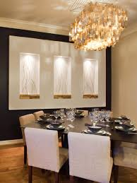Art For The Dining Room by Dining Room Home And Interior Design Dining Room The Enchanting