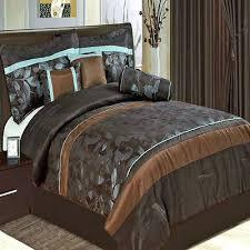 Premium Bedding Sets Premium Bedding Comforter Sets On Sale At Jcpenney Design Ideas
