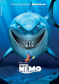 london bridge summer festival finding nemo u2026 london bridge