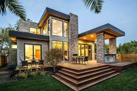 modern contemporary house plans contemporary modern houses strikingly small contemporary houses best