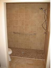 arizona homes with roll in showers and post tension foundations