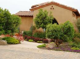 xeriscape pictures best xeriscape designs ideas u2013 three