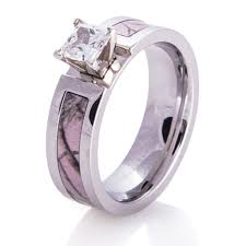 camouflage wedding rings camo dimond rings realtree camo 1 2 carat diamond ring