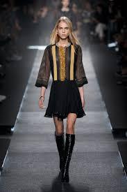 Louis Vuitton Clothes For Women 160 Best Louis Vuitton Images On Pinterest Louis Vuitton Louis