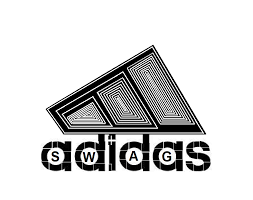 adidas logo png adidas logo adidas pinterest adidas logo drawing ideas and draw