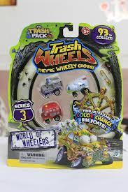 aliexpress buy 1 2 pcs 4 pcs trash wheels