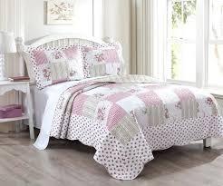 King Quilt Bedding Sets King Quilt Sets King Quilt Sets Quilt Bedding Sets King King