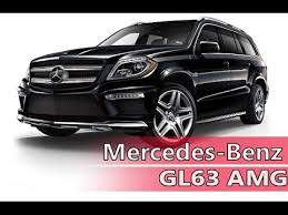 mercedes amg price in india mercedes gl63 amg price in india review test drive smart