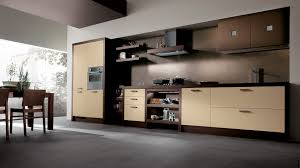 kitchen tribe scavolini private house pinterest kitchens