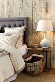 How To Decorate A Side Table by How To Light A Room How To Decorate