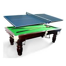 compare ping pong tables multi game tables table tennis pool air hockey