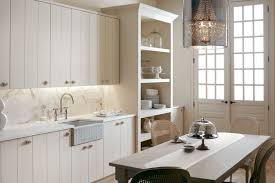 kitchen furniture shopping shopping for kitchen faucets the new york times