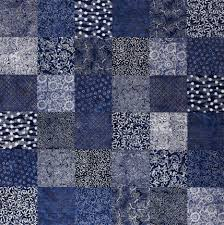sew easy quilts allpeoplequilt