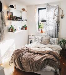 bedroom organization ideas styled bedroom design with stylish wooden open shelves