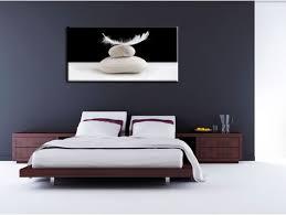 tableau pour chambre à coucher tableau pour chambre a coucher visuel 3